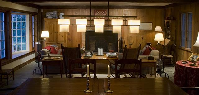 J L Lighting Design :: Residential Lighting Design :: Boutique Lighting  Design :: Landscape Lighting Design